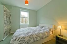 1 bedroom Flat in King's Cross Road...