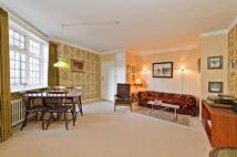 Flat for sale in Clare Court, Judd Street...