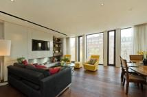 Queen Square Flat for sale