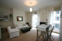 Flat to rent in Jermyn Street, St James...
