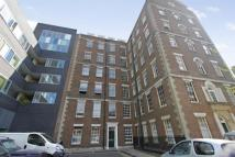 1 bed property in Dufours Place, Soho...