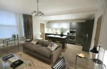 1 bed Flat to rent in Welbeck Street, London...
