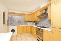 2 bedroom Flat to rent in Aria House...