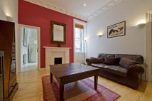 2 bedroom Apartment in Great Titchfield Street...
