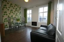 1 bed Apartment in Cleveland Street ...