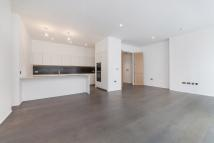 Apartment to rent in Eastcastle Street...