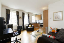 Apartment in Great Titchfield Street...