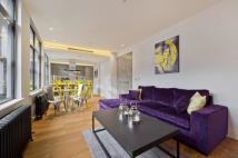 3 bed Apartment to rent in Wardour Street, Soho