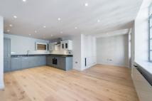 new Apartment to rent in Eyre Street Hill...