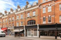 property to rent in Great Titchfield Street, Fitzrovia, London, W1