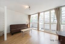 Apartment to rent in Clipstone Street...
