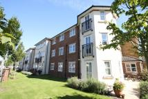 1 bed Flat for sale in Birch Court  Latteys...