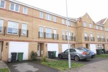 4 bed Town House for sale in Armoury Drive, Heath...