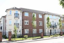 Retirement Property for sale in Latteys Close, Heath...