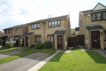 2 bed Terraced property for sale in Wicken Close, St Mellons...