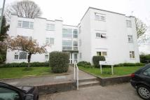 Flat for sale in Llanishen Court...