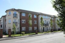 1 bed Retirement Property for sale in Birch Court...