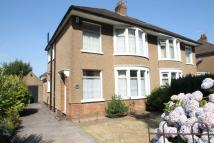 3 bed semi detached house for sale in King George V Drive West...