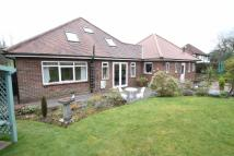 5 bedroom Detached house for sale in Pantmawr Road, Pantmawr...