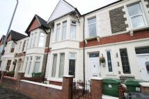 Summerfield Avenue Terraced property for sale
