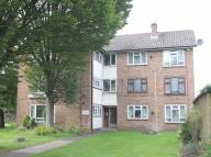 Flat for sale in Summerfield Place...