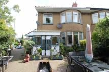 3 bed semi detached home in Heathway, Heathway...