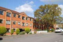 2 bed Retirement Property for sale in Cwrt Deri, Heol Y Felin...
