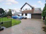 Newport Road Detached property for sale