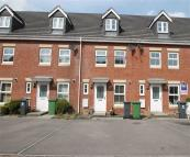 3 bedroom Town House for sale in Armoury Drive, Heath...