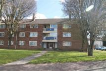 2 bedroom Flat for sale in Tegfan Close, Llanishen...