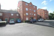 1 bed Apartment in Ffordd Ty Unnos, Cardiff