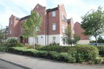Apartment for sale in Threipland Drive, Cardiff