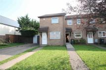 2 bedroom End of Terrace house for sale in Brynheulog, Pentwyn...