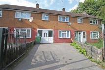 Bunyan Close Terraced property for sale
