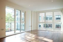 Apartment to rent in Clerkenwell Road, London