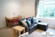 2 bedroom Apartment to rent in Essex Road, London