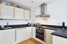 3 bed Terraced property to rent in Aberdeen Lane, London