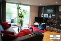 Apartment in Graham Street, London