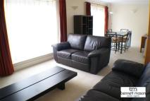 Melville Place Apartment to rent