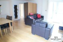 Apartment to rent in Caledonian Road, London