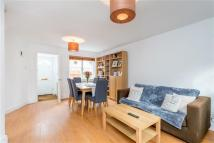 2 bed Terraced property in Coach House Lane, London