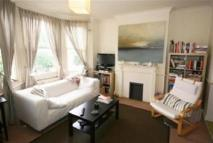 Apartment to rent in Kimberley Gardens, London