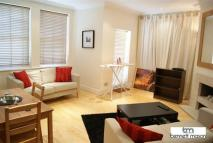 3 bedroom End of Terrace property to rent in Riversdale Road, London