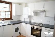 2 bed Apartment in Liverpool Road, London