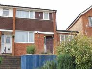 3 bed property in The Crest, Brislington...