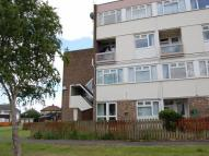 3 bed property in Tintagel Close, Keynsham...