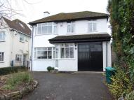 5 bed Detached house to rent in Bath Road, Keynsham...