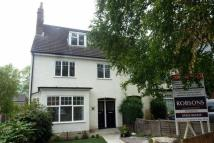 2 bedroom Ground Flat for sale in Hallowell Road, Northwood