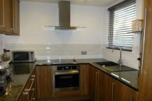 2 bedroom Flat for sale in Dormans Close, Northwood