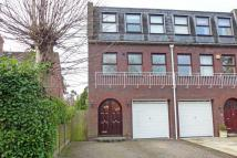 property for sale in Merrows Close, Rickmansworth Road, Northwood